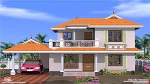 Nir Pearlson House Plans 1000 Square Feet House Plan Kerala Model Youtube