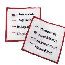 essential tips for political conversation u2014