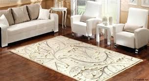 carpet for living room ideas living room carpets ed ex me
