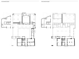 parts of a cathedral floor plan extension gutenberg museum mainz em2n u2013 beta