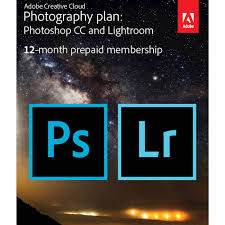 creative 7 1 home theater adobe creative cloud photography plan 1 user 1 year