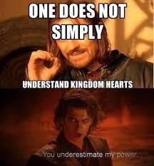 Kingdom Hearts Kink Meme - 123 best kh amne罔ia amnesia images on pinterest amnesia