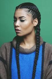 plaited cornrow hairstyles on pinterest 50 best cornrow braids