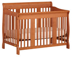 Espresso Convertible Crib by Tuscany Crib Espresso Creative Ideas Of Baby Cribs