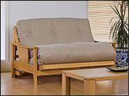atlanta sofa bed kiwi wooden sofa bed stuff pinterest kiwi and wooden futon