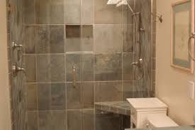 shower ideal two handle shower faucet parts beloved two handle