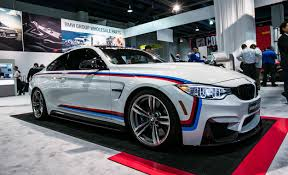 m4 coupe bmw bmw m4 reviews bmw m4 price photos and specs car and driver