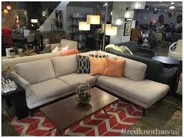 Sectional Or Sofa And Loveseat To Sectional Or Not To Sectional