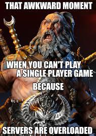 Diablo Meme - funny diablo pictures diablo iii forums