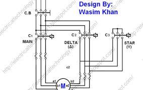 circuit diagram u2013 readingrat net