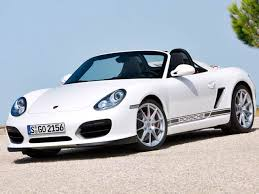 porsche boxster roof problems photos and 2011 porsche boxster convertible photos