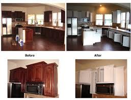 can you paint vinyl kitchen cabinets u2013 pamelas table