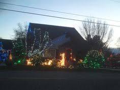 pt 289 dec 2014 nampa idaho christmas lights pts 1 500 holiday