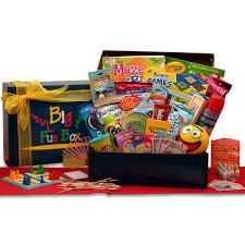 preschool graduation gift ideas the coolest preschool graduation gift ideas from grandparents aa