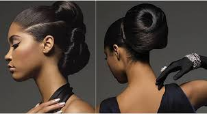 black hair salons in seattle 2016 trends for deep toned brides bridal makeup artist