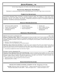 registered resume exles nursing resume exles in canada new free registered resume