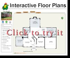Floor Plan Database Plan Gator Interactive Floor Plan Software