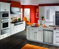 trends in kitchen design 2014 122 trends in kitchen design 2014