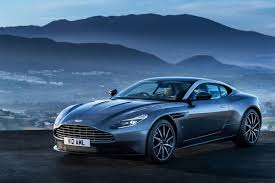 aston martin zagato wallpaper new aston martin db11 wallpapers 14655 freefuncar com