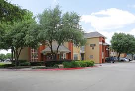 One Bedroom Apartments In Arlington Tx by Furnished Arlington Apartments For Rent Arlington Tx