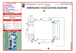 fire evacuation signs and diagrams fire evacuation maps haztek