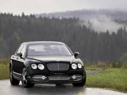 bentley mulsanne png welcome to supercars of nigeria car blog the bentley continental