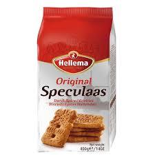 hellema original speculaas dutch spiced cookies buy hellema