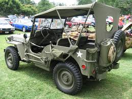 jeep military 1943 ford gpw military jeep a 1943 ford gpw military jeep u2026 flickr