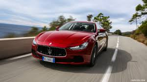 maserati 2017 2017 maserati ghibli sq4 sport package front hd wallpaper 8
