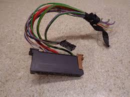 bmw e46 wiring harness wiring diagram simonand