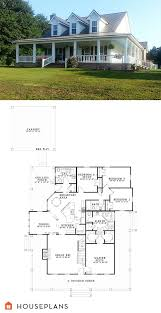 house plans country style best 25 country house plans ideas on country style