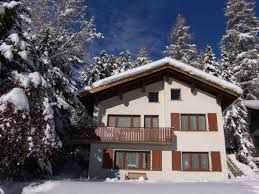 chesa albris b u0026b st moritz switzerland booking com