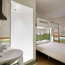 leeds hotels on a budget leeds list