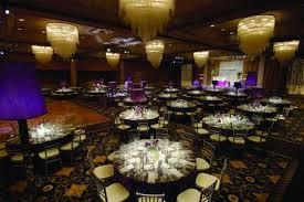 wedding venues in dallas tx 1000 ideas about dallas magnificent wedding venues in dallas tx