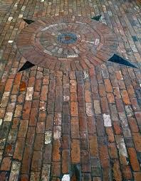 flooring brick floor tiles outdoor lowes tile denverbrick for