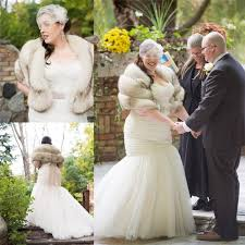 2017 arabic plus size mermaid wedding dresses sweetheart ruched