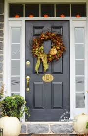 232 best wreath u0026 front entryway ideas images on pinterest