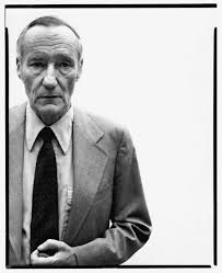 william s burroughs thanksgiving prayer potlatchpotlatch