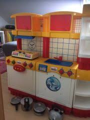kinder spiel küche tefal spielküche kinder in kaiserslautern sonstiges