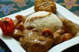 cuisine malienne cuisine africaine awa webzine