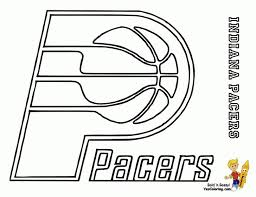 nba players coloring pages basketball coloring page pages educati best mickey mouse unc