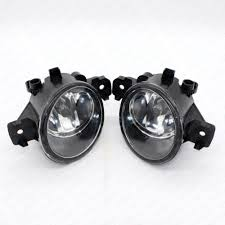 nissan altima 2015 headlight bulb compare prices on nissan altima car online shopping buy low price