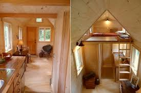 house design pictures blog tiny home design myfavoriteheadache com myfavoriteheadache com