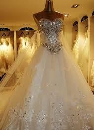 robe de mari e louer robes mariée a louer