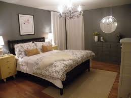 Teal Yellow And Grey Bedroom Decorating With Gray Walls Full Size Of And Grey Bedroom Blue And