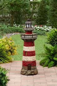 flower pot solar light 25 unique clay pot lighthouse ideas on pinterest inline diy