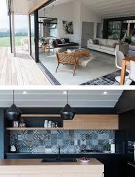 Kitchen Design Portfolio Residential Interior Design Portfolio Urban Lounge Interiors
