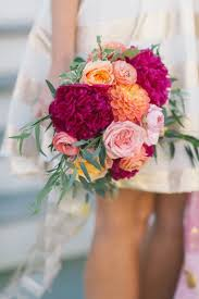 summer wedding bouquets best 25 summer wedding flowers ideas on summer