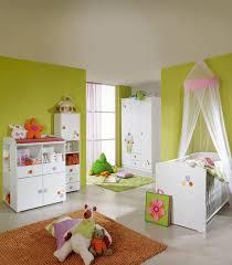 chambre coucher b b des chambres à coucher de bébé garçon fille bébé et décoration