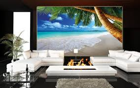 unicorn wall mural httpswwwpinterestcomexplorewall murals wall wall murals for living room decorating idea inexpensive luxury on wall murals for living room interior